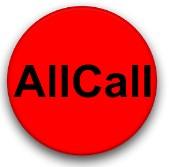 Tải All Call Recorder ghi âm các cuộc gọi điện thoại