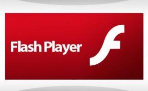 Tải và Cài đặt Adobe Flash Player 22.0.0.209 Phiên bản mới nhất