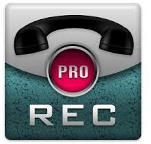 Tải ướng dụng Call Recorder Pro