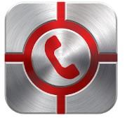 Tải phần mềm ghi âm cuộc gọi RMC: Android Call Recorder