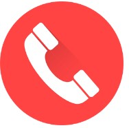 Tải ứng dụng ghi âm cuộc gọi mienx phí