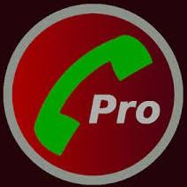 Tải ứng dụng tự đông ghi âm cuộc gọi