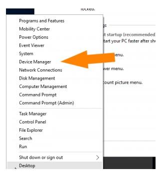khắc phục lỗi windows 10 khởi động chậm
