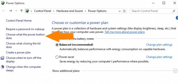 Lamf thế nào để sửa lỗi khởi động chậm trong Windows 10