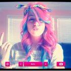Webcam Toy 1.6 Ứng dụng chụp ảnh Webcam miễn phí