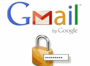 Đổi password Gmail, cách thay đổi mật khẩu tài khoản Gmail