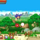 Hướng dẫn sử dụng Cheat Engine chơi Game Ngọc Rồng online