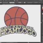 Hướng dẫn sử dụng Adobe Illutrator CC 2015 cơ bản cho ngươi mới bắt đầu