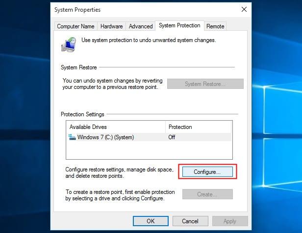Hướng dẫn thiết lập Bluetooth trên Windows 10