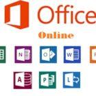 Tải ứng dụng Office Online - ứng dụng văn phòng