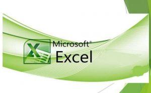 Video hướng dẫn học Excel cơ bản nhanh