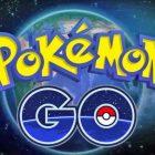 Hướng dẫn Tải game Pokémon GO cho (Adroid và IOS) tại Việt Nam