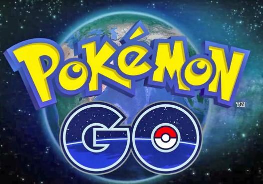 hướng dẫn Tải, cài đặt Pokémon GO cho (Adroid và IOS) tại Việt Nam