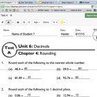 DocHub - Chỉnh sửa và đăng tài liệu PDF và Word Online