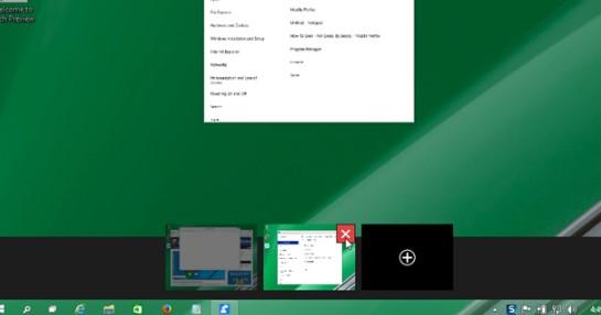 Đóng desktops-ao-trong-windows-10
