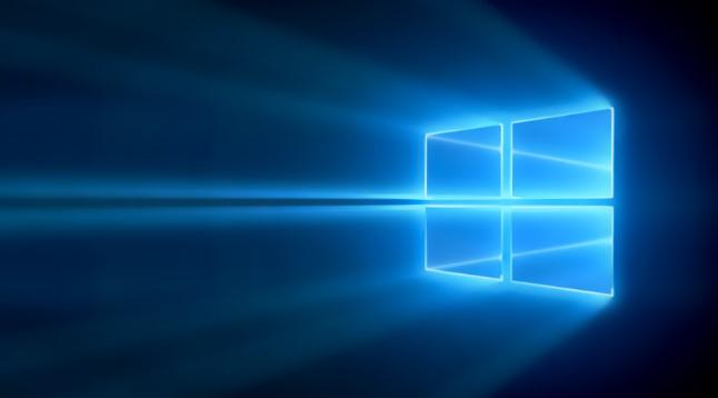 Tải file .IOS Windows 8.1/10 đầy đủ [ Phiên bản mới nhất]