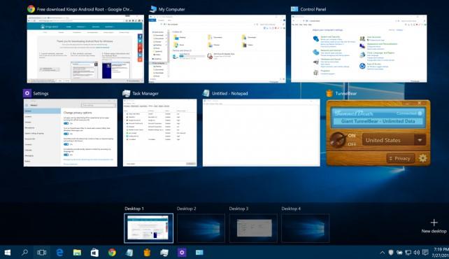tao-va-su-dung-desktops-ao-trong-windows-10