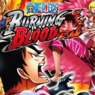 Tải game One Piece Burning Blood miễn phí cho PC