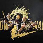 Tai game hanh dong Shadow Warrior 2 offline cho PC