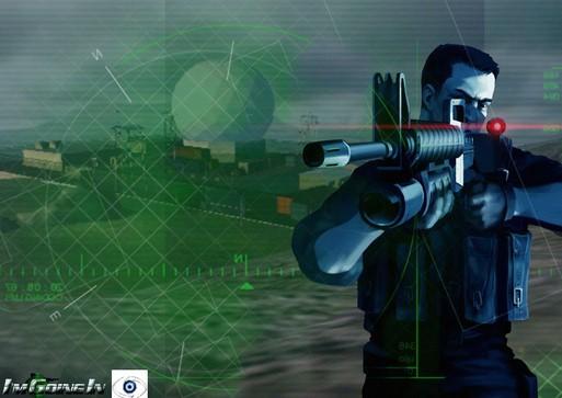 Tải game Project IGI 4 - Game hành động nhập vai cho PC