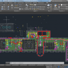 Downloand autocad architecture 2017 ( 32 bit +64 bit )