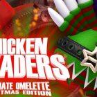 Chicken Invaders 4 - Tải game bắn gà cho PC