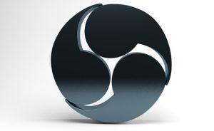 Downlonad OBS(open broadcaster software) - Phần mềm quay và phát video màn hình trực tuyến