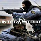 Lệnh, mã cheat trong game Counter Strike (CS) đầy đủ