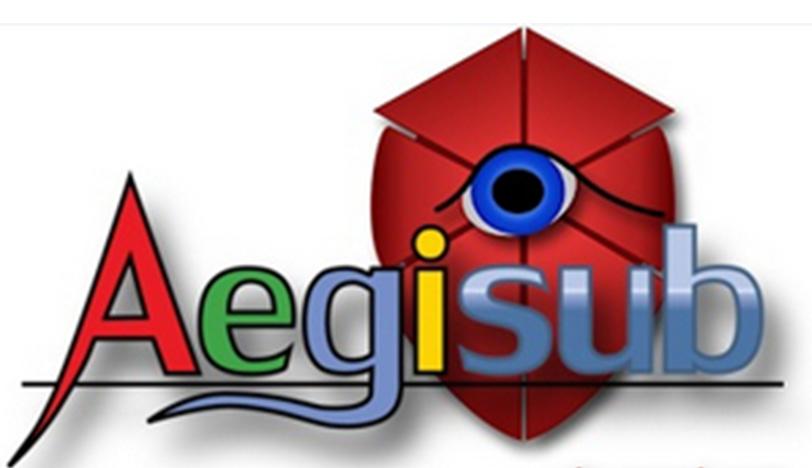 Tải Aegisub 3.2.2