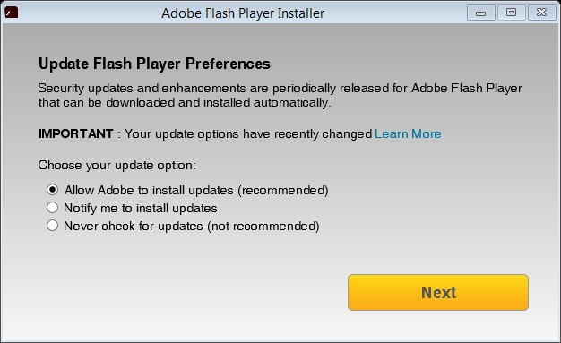 flashplayer_install.exe