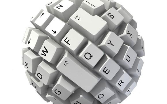 Top 10 phím tắt trên bàn phím tất cả mọi người nên biết