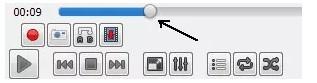 Cách cắt Video trên VLC Media Player