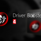 Tải Driver Booster 4