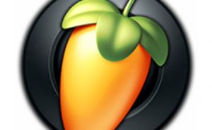 Tải FL Studio 20.1.1