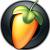 Download FL studio 20.1.1 mới nhất | Phần mềm sản xuất nhạc FL studio 20