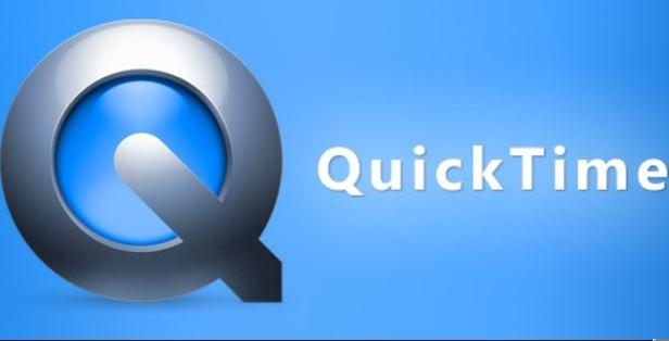 Tải QuickTime Lite 4.1.0