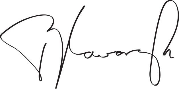 Tải phần mềm tạo chữ ký tay trên máy tính