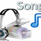 Tải Songr 2.1