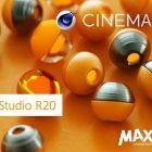 tai-cinema-4d-r20
