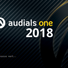 Downloand Audials One 2018