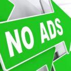 Chặn quảng cáo pop-up và pop-under trên Internet