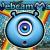 WebcamMax 8.0.3.6 – Quay video, chụp ảnh với hiệu ứng đẹp cho Webcam