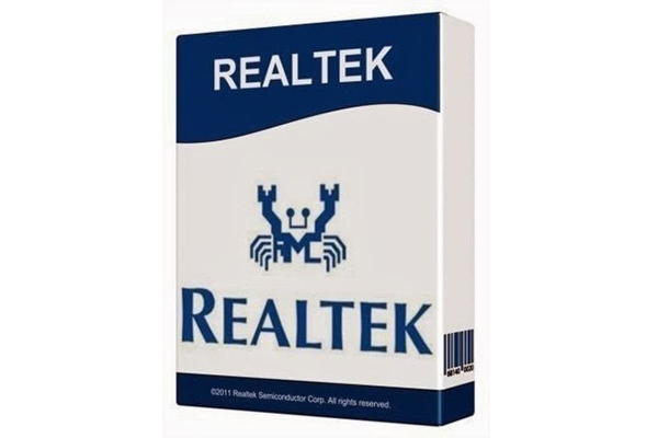 Tai Driver Realtek High Definition Audio 2.81