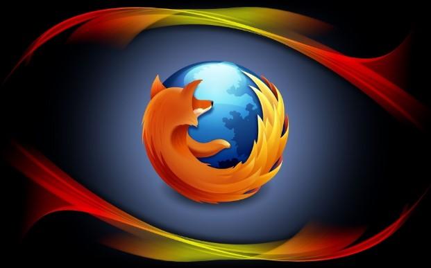 Tải Firefox 51.0 Beta 14