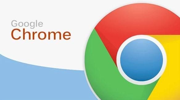 Tải Google Chrome  56