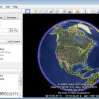 Tai Google Earth 7.1.8.3036