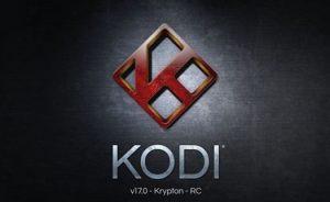 Tải Kodi 17.0 RC 3 mới nhất