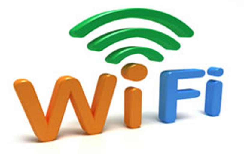My Public WiF 5.1