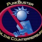 Tai PunkBuster 3.8 chong gian lan trong game online