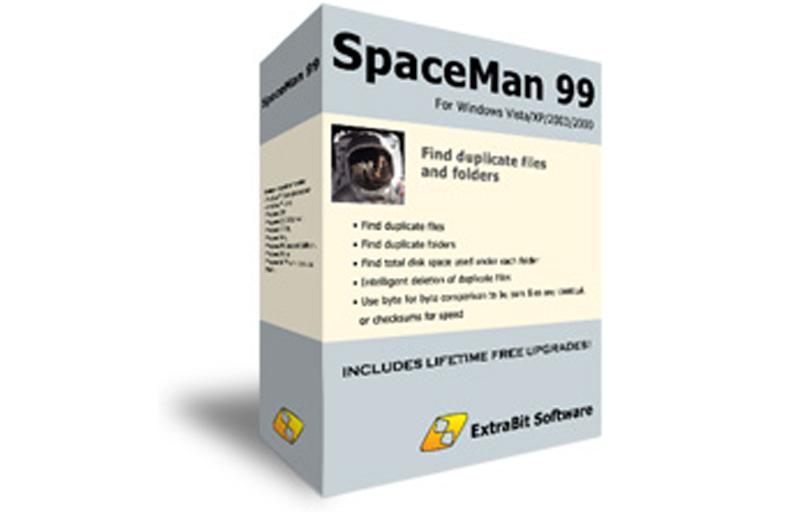 Tải Spaceman 99 miễn phí